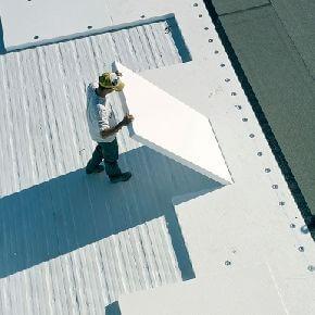 KNAUF Therm®: Энергия эффективности