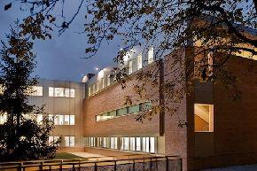 Котто д'Эсте для современной архитектуры