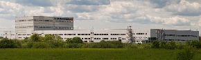 Импортозамещение. Фабрика Laminamrus.