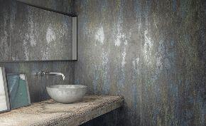 Inalco Ceramica - специалист в области создания керамических плит большого размера