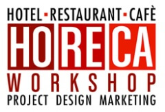 Курсы HoReCa Workshop в Милане