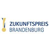 Porcelaingres был номинирован на Zukunftspreis Brandenburg 2019