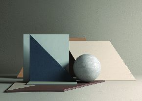 Новинка: Color Studio от Porcelaingres