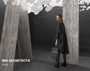 Arch-Skin примет участие в выставке АРХ Москва 2018