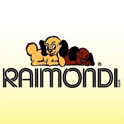 Новинка - уголки Raimondi для крупноформатного керамогранита